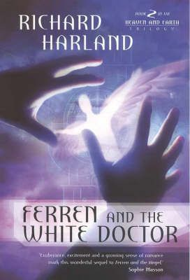 Ferren and the White Doctor