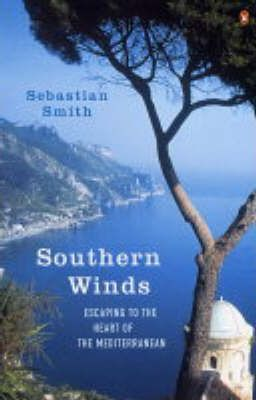 Southern Winds
