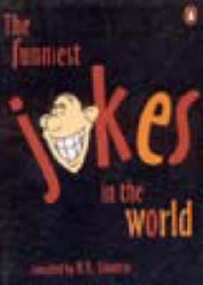 The Funniest Jokes in the World