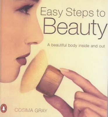 Easy Steps to Beauty