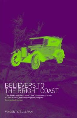 Believers to the Bright Coast