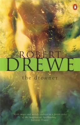 The Drowner,