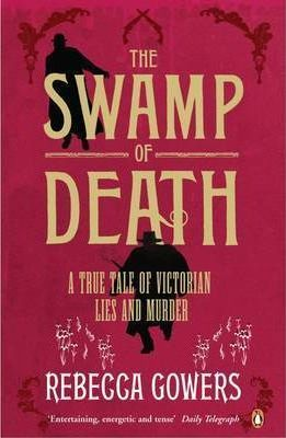 The Swamp of Death