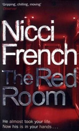 The Red Room (Om)