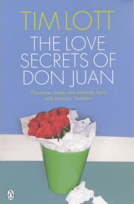 The Love Secrets of Don Juan