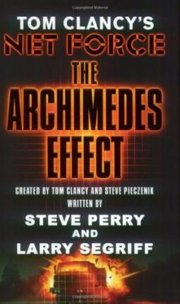The Archimedes Effect