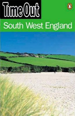 """""""Time Out"""" South West England"""