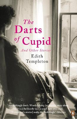 The Darts of Cupid