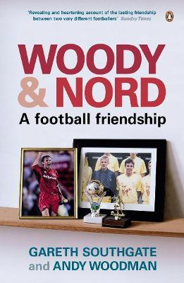 Woody and Nord