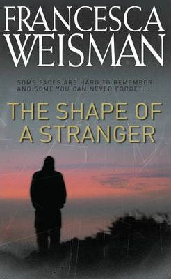 The Shape of a Stranger
