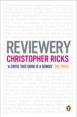Reviewery
