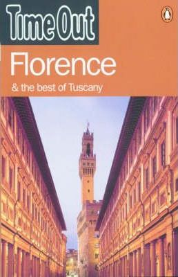 """Time Out"" Guide to Florence"