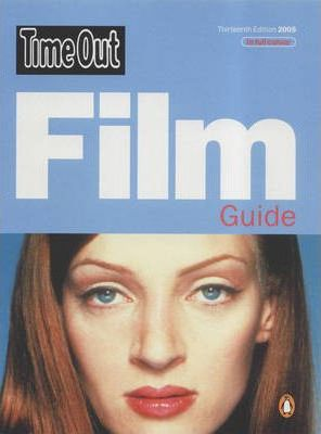 """Time out"" Film Guide"