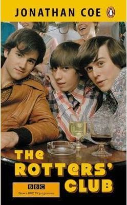 The Rotters' Club (TV)