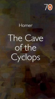 The Cave of the Cyclops