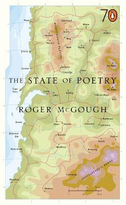 The State of Poetry