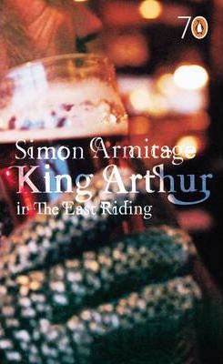King Arthur in the East Riding