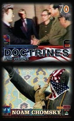 Doctrines and Visions