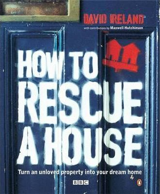 How to Rescue a House