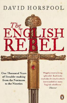 The English Rebel