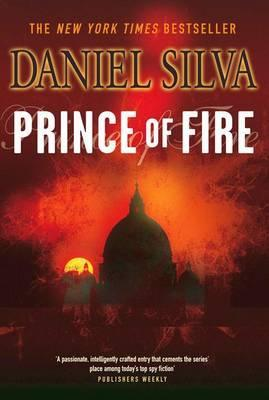 Prince of Fire (OM)