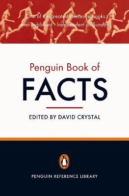 The Penguin Book of Facts