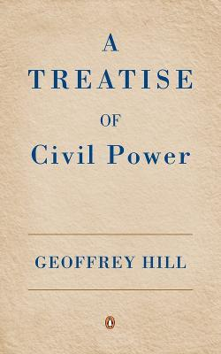 A Treatise of Civil Power