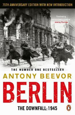 Berlin Cover Image