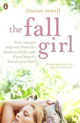 The Fall Girl