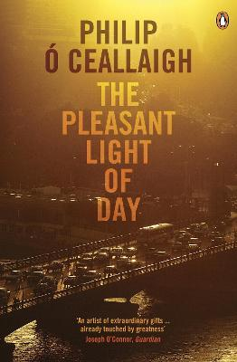 The Pleasant Light of Day