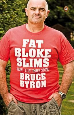 Fat Bloke Slims