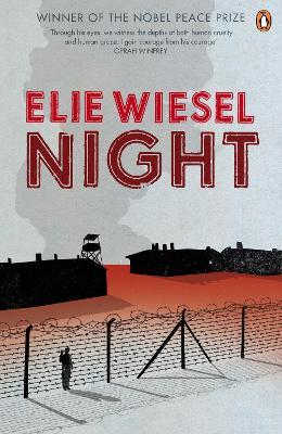 the lose of faith in god in the book night by elie wiesel Night by: elie wiesel, free study guides and book notes including comprehensive chapter analysis, complete summary analysis, author biography information, character profiles, theme analysis, metaphor analysis, and top ten quotes on classic literature.