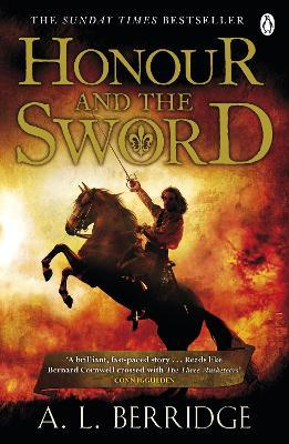 Honour and the Sword
