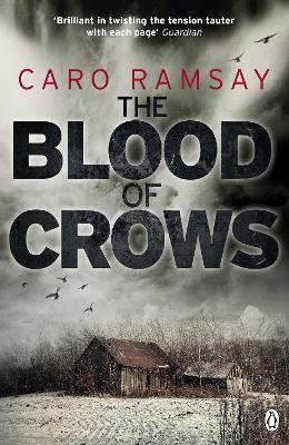 The Blood of Crows