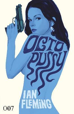 Octopussy: Octopussy and The Living Daylights AND The Living Daylights