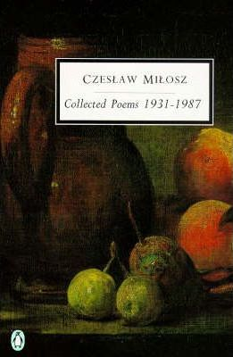 The Collected Poems 1931-1987
