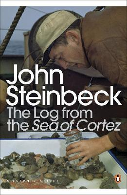 The Log from the Sea of Cortez
