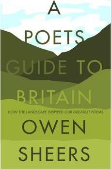 A Poet's Guide to Britain
