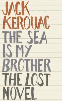 The Sea is My Brother