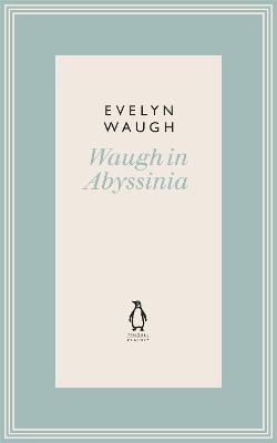 Waugh in Abyssinia (10)