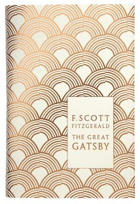 an analysis of money that is more important than genuine feelings in the great gatsby by f scott fit His wealthy lifestyle is little more than a façade, as is the whole person jay gatsby iii) the society in which the novel takes place is one of moral decadence whether their money is inherited or earned, those who live in the society described by fitzgerald in the novel are morally decadent, and they are living life in quest of cheap thrills and with.