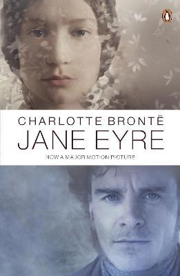 Jane Eyre (film tie-in)