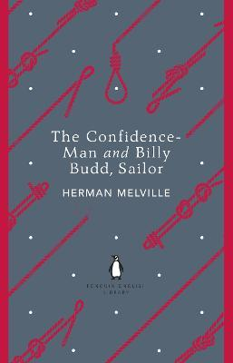 essay on billy budd sailor