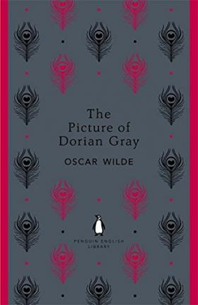 The Picture of Dorian Gray : Oscar Wilde : 9780141199498