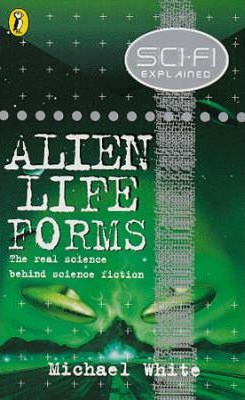 Alien Life Forms