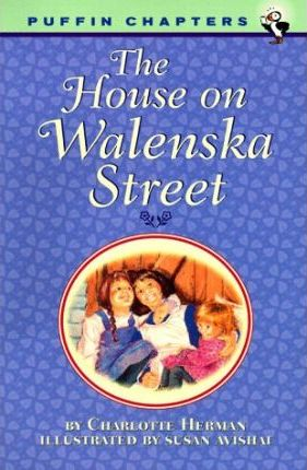 The House on Walenska Street