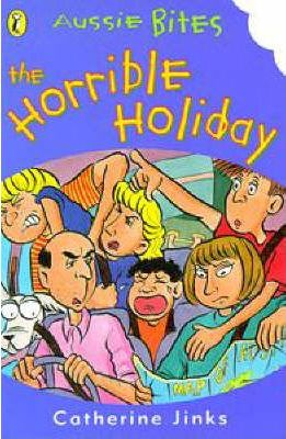The Horrible Holiday