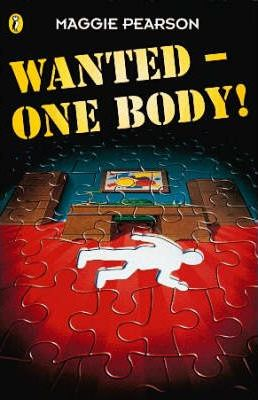 Wanted - One Body