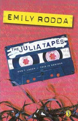 The Julia Tapes