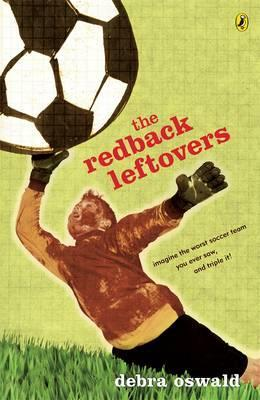 The Redback Leftovers